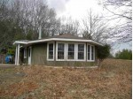 N2633 Evergreen Path Hancock, WI 54943 by First Weber Real Estate $87,500