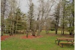N3563 Hwy Mm Wautoma, WI 54982-5204 by First Weber Real Estate $189,900