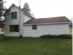 3752 9th Ave, Wisconsin Dells, WI by Wisconsin Dells Realty $139,900