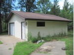 1688 13th Ct, Friendship, WI by Whitemarsh Realty Llc $99,900