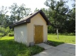 2809 W 3rd Dr, Oxford, WI by First Weber Real Estate $92,000
