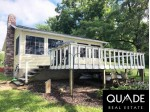 W11437 County Road Aw, Randolph, WI by Quade Real Estate $169,900