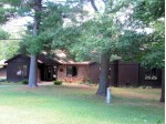 1 Chestnut Tr Wisconsin Dells, WI 53965 by First Weber Real Estate $179,000