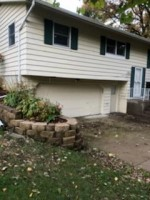 6205 Lomax Ln, Madison, WI by Three Sons Real Estate $229,000
