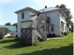 780 12th St, Fennimore, WI by Century 21 Affiliated $84,900