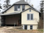622 E State St, Mauston, WI by First Weber Real Estate $88,000