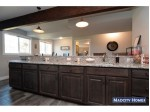 5622 Cobblestone Ln, Waunakee, WI by Madcityhomes.com $759,999