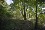 40 Ac Chicago Ln Redgranite, WI 54970 by Landman Realty Llc $114,900