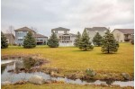 4618 Secret Garden Dr, McFarland, WI by Inventure Realty Group, Inc $400,000