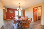 W9160 Bussey Rd Edgerton, WI 53534 by First Weber Real Estate $414,900