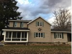 164 Ripon Rd, Berlin, WI by Yellow House Realty $139,900