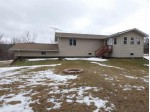 14704 Valley View Rd, Mount Hope, WI by Century 21 Affiliated $179,000
