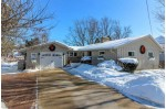 229 Sheldon St Cambridge, WI 53523 by First Weber Real Estate $349,999