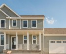 124 Crooked Tree Dr