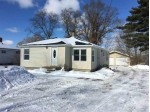 W6332 County Road P, Pardeeville, WI by First Weber Real Estate $139,900