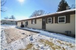 125 S Richards St, Orfordville, WI by Re/Max Ignite $149,500