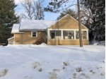 405 Hilldale Ct, Madison, WI by First Weber Real Estate $229,900