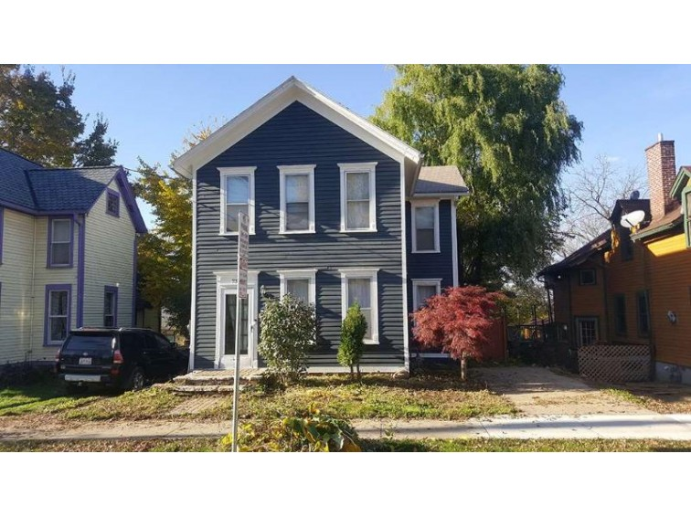 930 Jenifer St, Madison, WI by Madcityhomes.com $462,500