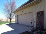 2655 Lunde Ln, Mount Horeb, WI by Real Estate By Design $549,900