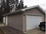 265 Berry Ln, Wisconsin Dells, WI by Cold Water Realty, Llc $149,000