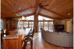 983 A Hwy 21, Friendship, WI by Castle Rock Realty Llc $274,900