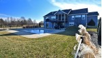 7536 Tumbledown Tr, Verona, WI by First Weber Real Estate $719,900