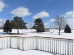 4616 N Laura Dr, Janesville, WI by Century 21 Affiliated $229,900