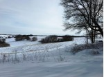 134 ac Hawk Ln, Prairie Du Chien, WI by First Weber Real Estate $428,000