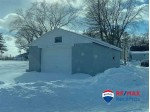 422 S Union St, Mauston, WI by Re/Max Realpros $79,900