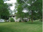 6693 Wendell Way, DeForest, WI by Brad Bret Real Estate $259,900