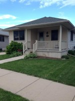 4709 Freese Ln, Madison, WI by First Weber Real Estate $204,900