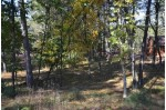 Lot 51 South Bluff Tr, Wisconsin Rapids, WI by First Weber Real Estate $71,000