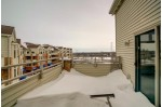 301 Harbour Town Dr 411, Madison, WI by Inventure Realty Group, Inc $209,900