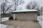 430 E 12th St, Richland Center, WI by Driftless Area Llc $146,900