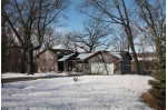 5959 N Lilly Ln, Milton, WI by Briggs Realty Group, Inc $244,900