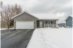 S5460 Mammoth Tr, Baraboo, WI by Re/Max Grand $239,900