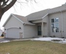4458 Woodgate Dr