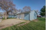 1437 Mills St, Black Earth, WI by Keller Williams Realty $195,000