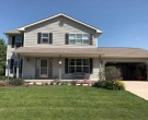 995 Baneberry Dr