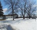626 Jerry Ave, Tomah, WI by Re/Max Hometown Real Estate $164,500
