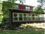 7015 County Road K, Arena, WI by The Professional Brokers $285,000