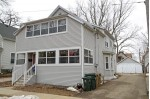 2814 Sommers Ave, Madison, WI by Restaino & Associates Era Powered $389,900