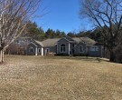 S4110 Whispering Pines Dr