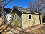 1654 Prairie Ave, Beloit, WI by Coldwell Banker The Realty Group $79,000