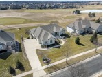 9517 Hill Creek Dr, Verona, WI by First Weber Real Estate $725,000