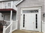 9 Captains Ct 2, Madison, WI by Bruner Realty & Management $145,000