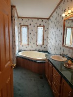N4051 26th Ln, Redgranite, WI by Johnson Realty $214,900