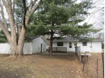 W14256 Highland Terr, Ripon, WI by Yellow House Realty $75,000