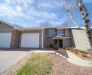111 Meadow Oak Tr