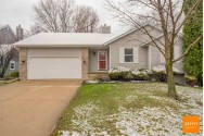 14 Oak Glen Ct